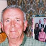 Lindsay Logan, Dundee University lecturer, dies aged 79
