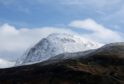 A general view of Ben Nevis.