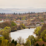 Masterplan for Perth and Kinross is ready to be adopted