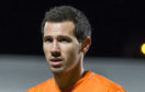 Ryan McGowan.