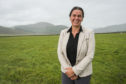 Kate Rowell wants everyone involved in the Scottish red meat industry to get behind the initiative.