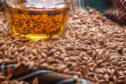 The whisky industry is export-focused but it is not subject to trade barriers.