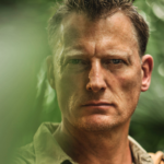 Explorer Benedict Allen to tell Dundee audience about jungle expedition