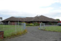 Rosyth Resource Centre was used for elderly day care until 2017