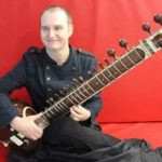 Dundee musician to launch new album in first-of-kind event