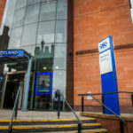 Crunch talks over imminent Dundee city centre bank closure