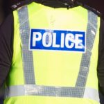 """Police attend """"ongoing"""" incident in Auchterarder"""
