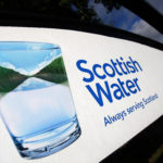 Perth Road businesses lose water supply as 'more customers than anticipated' affected by works
