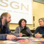 Campaigners fight to push Crieff bridge closure back to winter