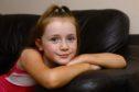 Chanelle Mason, 8