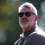 UN tourism expert's Angus golf resort plea to council