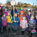 Appeal for lollipop people to be saved from Perthshire schools