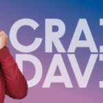 SPONSORED: Win a pair of Golden Circle tickets to see Craig David perform