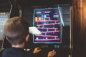 Classic video games are coming to Dundee. (library photo)