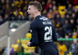 TALKING FOOTBALL PODCAST: Dundee revival continues