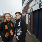 SPONSORED: Dundee football creating a force for good