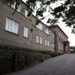 Fernbrae Hospital: Dundee private care centre to close with loss of 50 jobs
