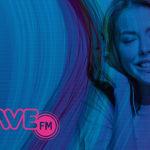 DC Thomson Media expands radio portfolio with purchase of Kingdom FM and Original 106