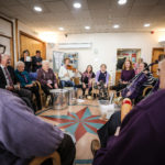 'We have had a lot of fun' – Musical crescendo marks successful RSNO project with health trust