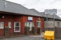 Lochgelly Health Centre