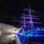 V&A museum helps boost other Scottish visitor attractions