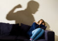Suspected domestic abusers would be made to leave homes, rather than victims, under new legislation.