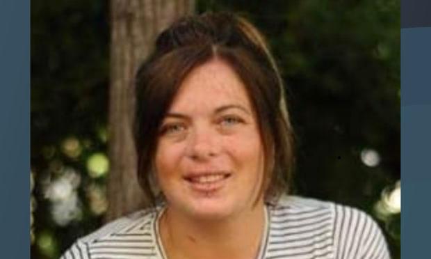 Erin Dewar died in an M9 road crash earlier this month