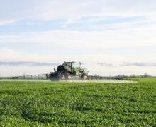 Copa-Cogeca is warning that planned EU anti-dumping duties on imported liquid nitrogen will cost farmers.