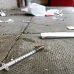Drug deaths in Tayside 'continue to rise' with 53 overdoses in Dundee alone in 2018
