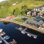 Marina expansion will pump millions into Perthshire economy