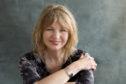 Liz MacWhirter by Jane Gren.