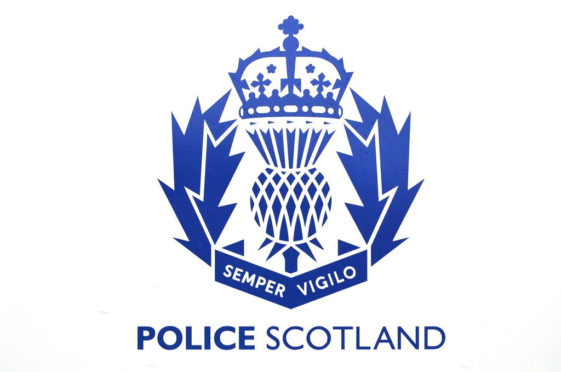 Police warning over gang of fraudsters operating in Tayside