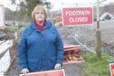 Councillor Sheila McCole