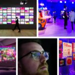 VIDEO: Take a first look around the V&A's amazing new video games exhibit
