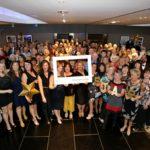 NHS Tayside's star employees honoured