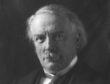 Lloyd George.