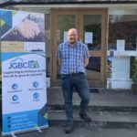 Perthshire accountancy firm hopes to set up online hubs as banks withdraw from rural towns