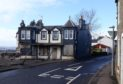 A decision on the Lomond Inn is likely to be made soon.