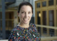 Shona Campbell, head of business recovery and insolvency at Henderson Loggie, has been appointed as liquidator