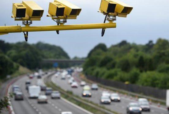 """Kết quả hình ảnh cho speeding camera"""""""