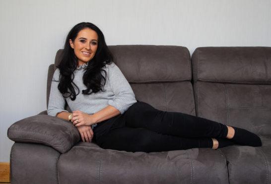 Danielle-Leigh Emmerson.