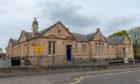 Craigie Primary School, Perth.