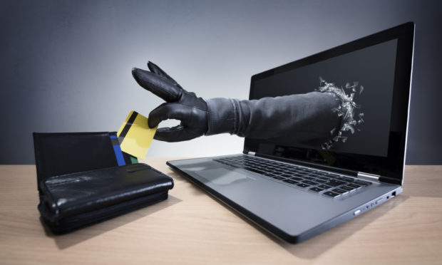 Image result for online shopping scams""