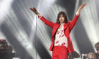 Primal Scream will perform at Perth Concert Hall on December 15.