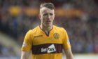 David Turnbull.