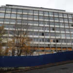 Dundee Matters: Time to give old buildings some long-overdue TLC