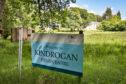 Kindrogan Field Study Centre