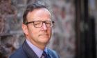 Dr David Strang
