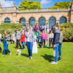 10 parks in Tayside and Fife named on list of best Scottish outdoor spaces