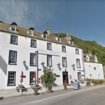 Historic Perthshire pub, believed to be one of Scotland's oldest, faces closure